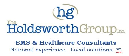 Holdsworth Group